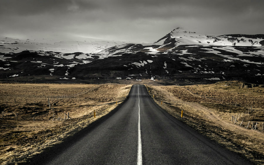 breathtaking-travel-photography-in-iceland-by-max-muench-5