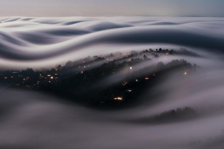 fog-fingers_lorenzomontezemolo_2048px
