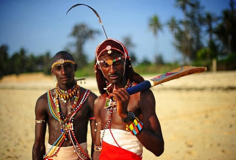 maasai-cricket-warriors-129