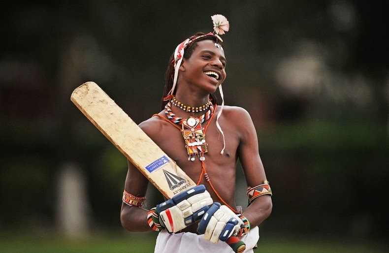maasai-cricket-warriors-82
