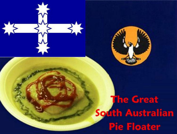 saflag_floater