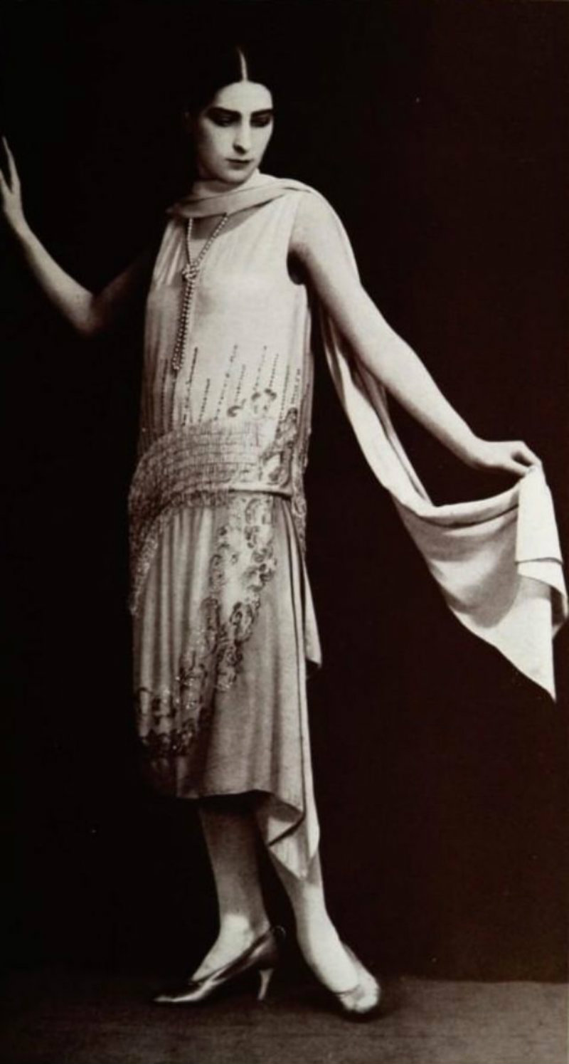 1920 s fashion pictures 2
