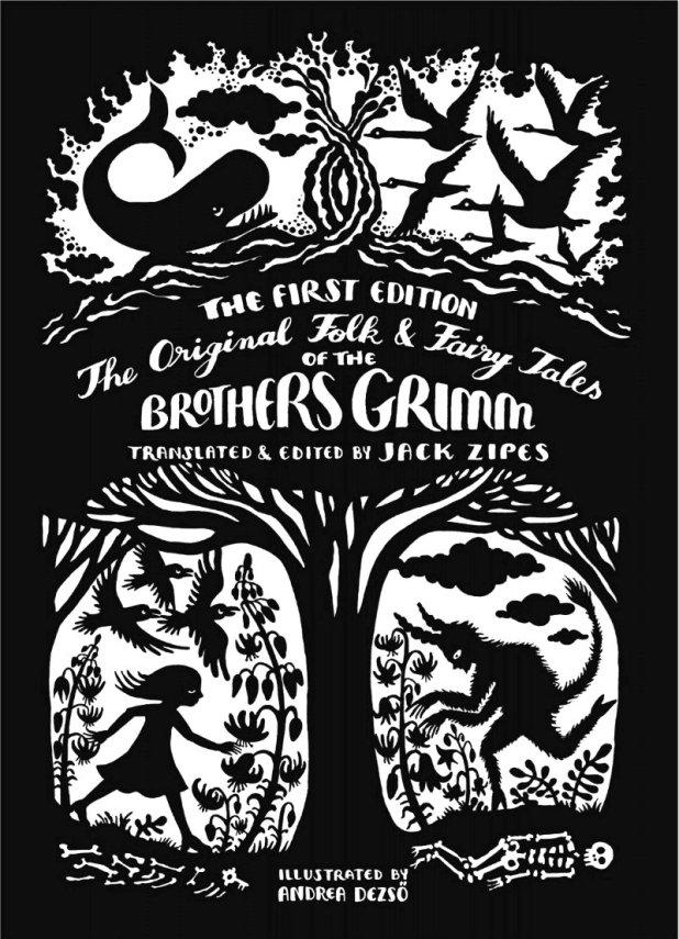 zipes_brothersgrimm-1156x1600