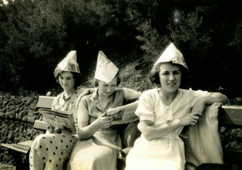 1950s-women-1
