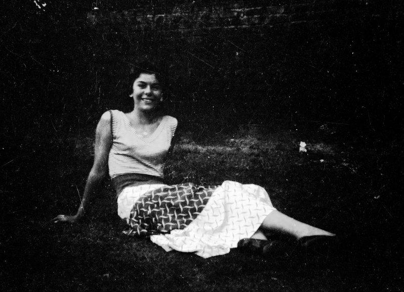 1950s-women-13