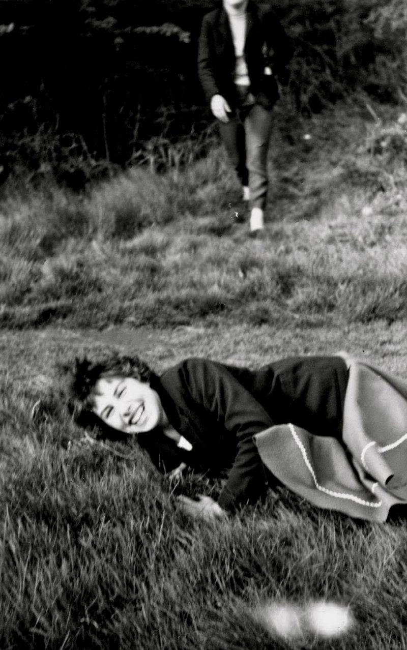 1950s-women-3