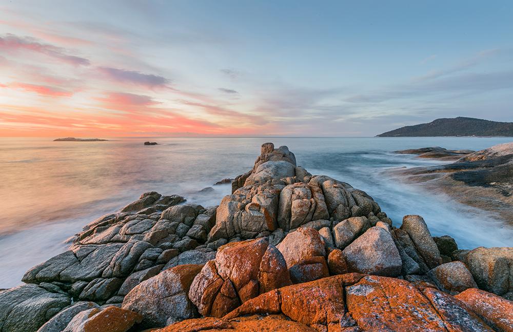 bicheno-sunrise_web