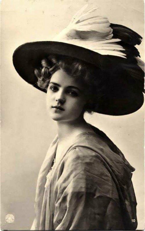 edwardian-giant-hats-1900s-10s-25