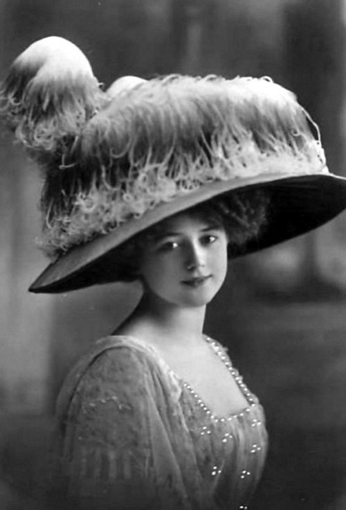 edwardian-giant-hats-1900s-10s-7