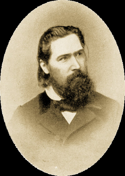john_macadam_1827-1865