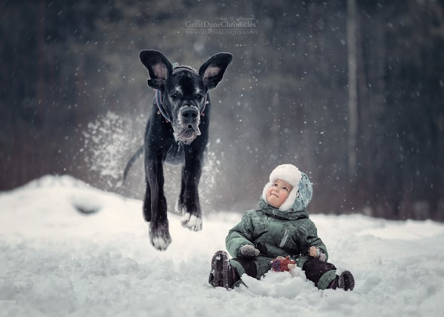 little-kids-big-dogs-photography-andy-seliverstoff-2-584fa9021c86b__880