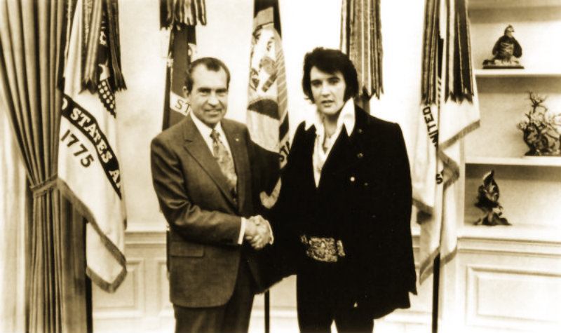 oval-office-nixon-and-elvis