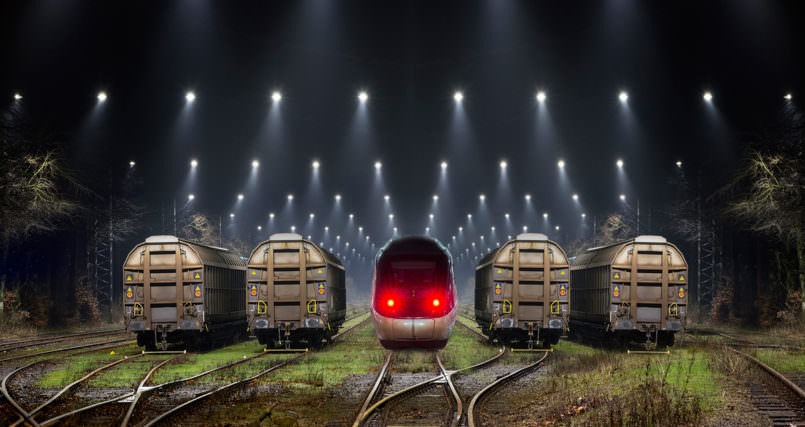 these-trains-in-denmark-look-like-theyre-about-to-take-over-the-world3-805x427