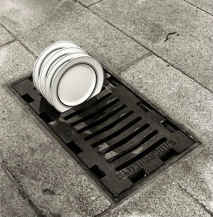 black-and-white-photography-optical-illusions-chema-madoz-jose-maria-rodriguez-34-57271f77809de__605