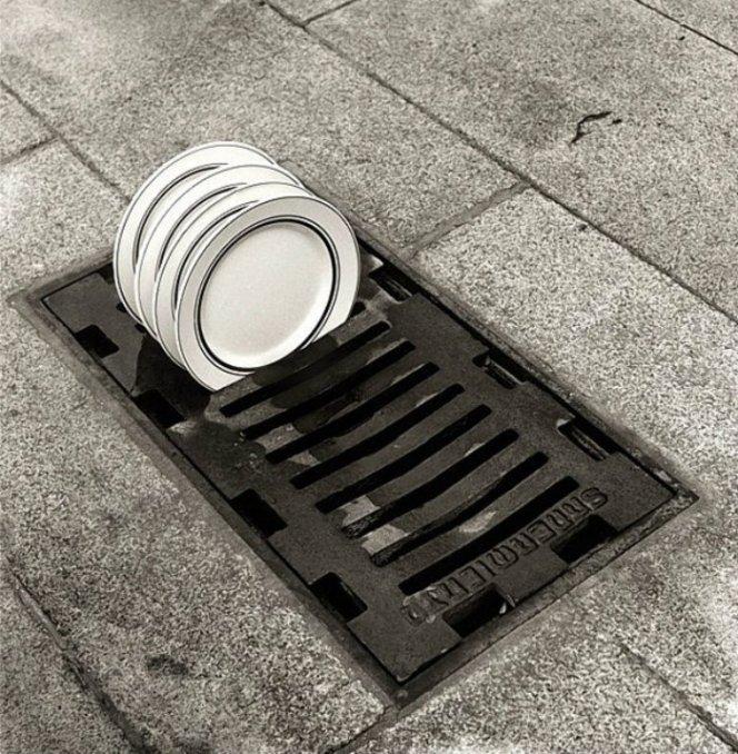 black-and-white-photography-optical-illusions-chema-madoz-jose-maria-rodriguez-34-57271f77809de__605
