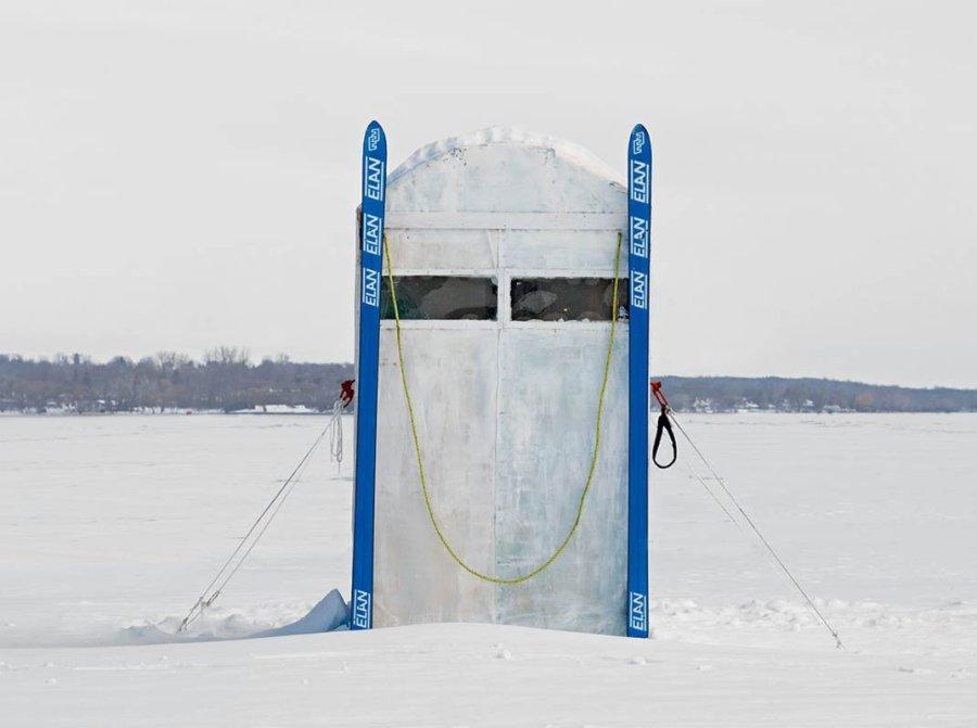 ice-house-british-columbia-skis-web-resize-jpg__1072x0_q85_upscale