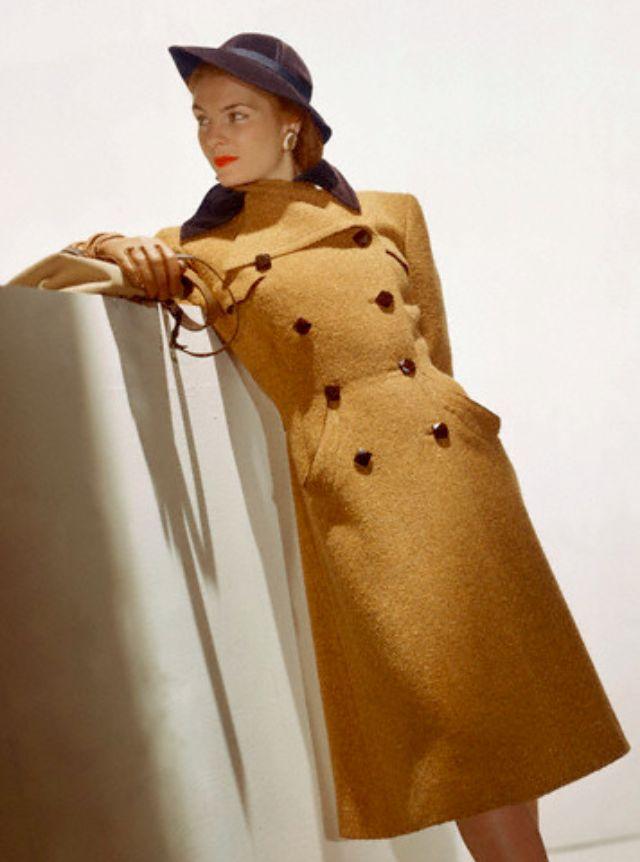 john-rawlings-fashion-photography-40s3