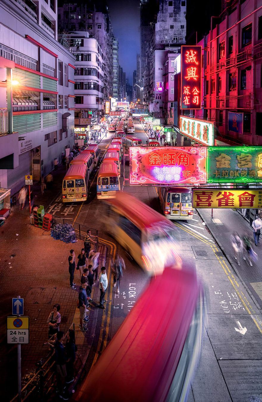 mongkok-night-club-58693839bd715__880