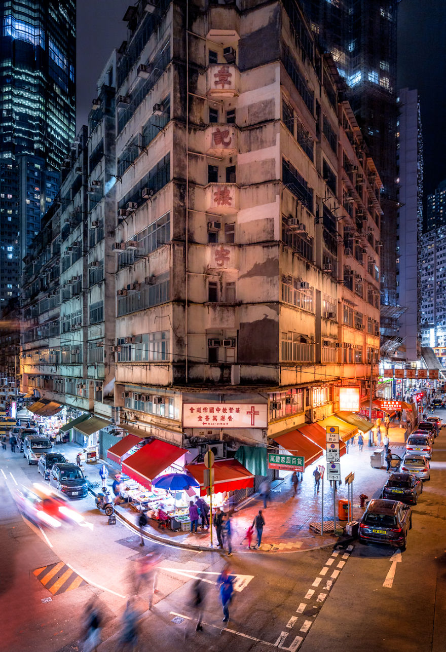 relive-the-sights-and-smells-of-old-hong-kong-5869392447628__880