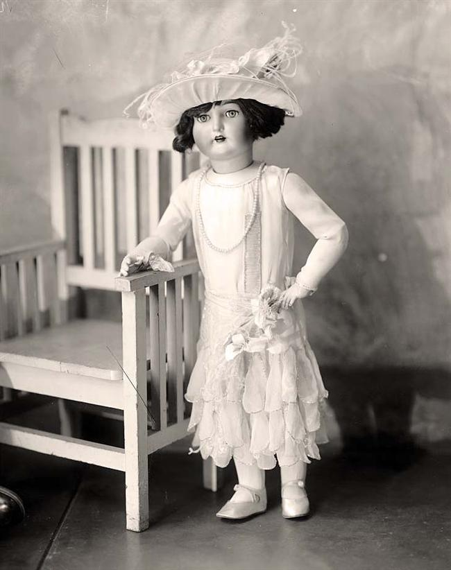 scary-vintage-dolls-9