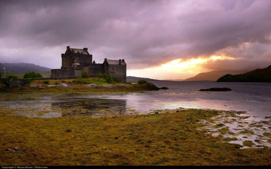 the-isle-of-skye-in-the-inner-hebrides-of-scotland-3