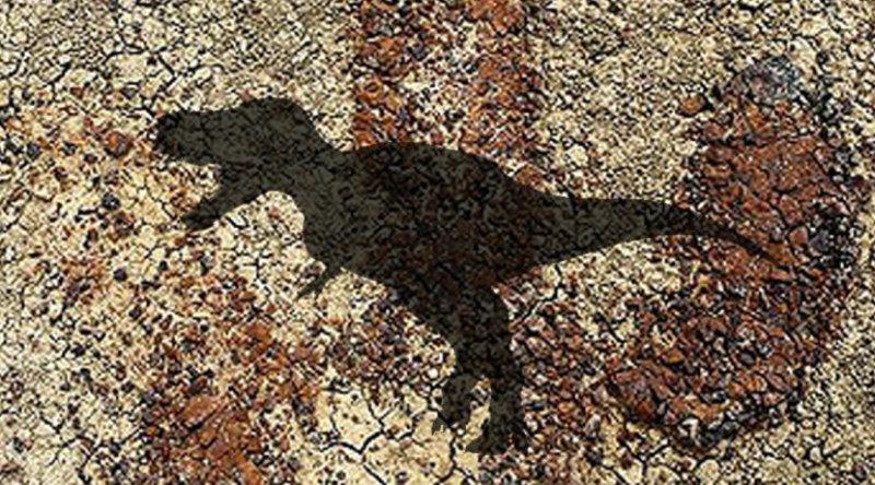 trex-footprint-770x427