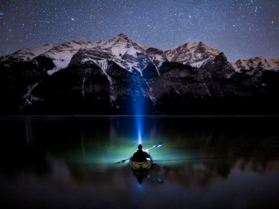 24-paul-zizka-kayaking-canadian-rockies