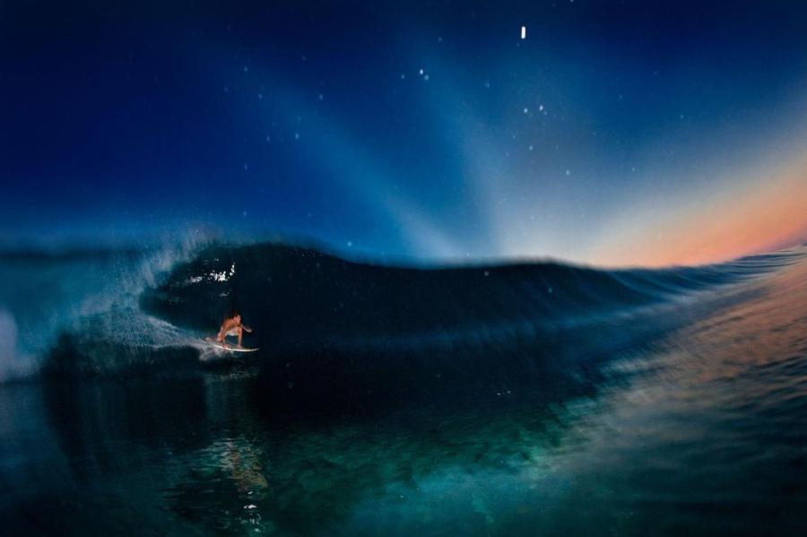 32-night-surfing-sumatra-ngsversion-1477597690299-adapt-1190-1