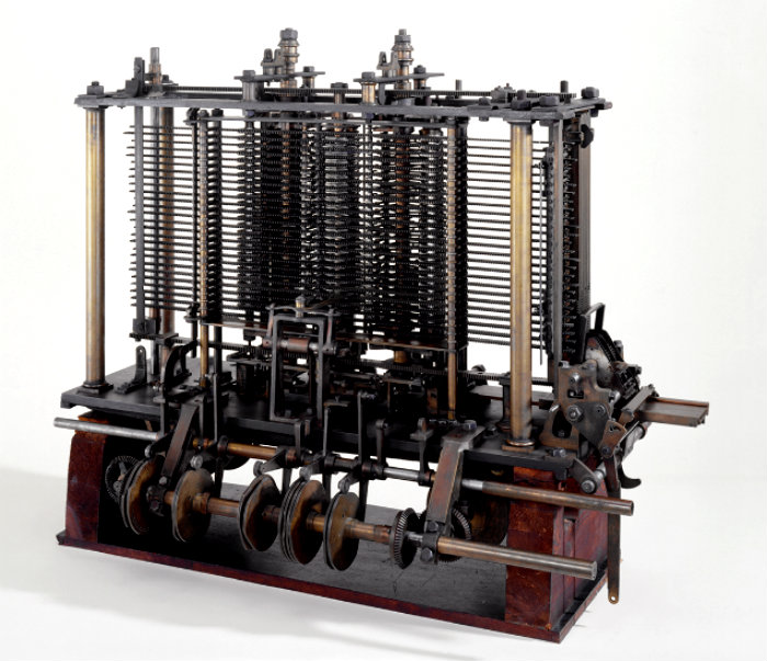 babbages_analytical_engine_1834-1871-_9660574685