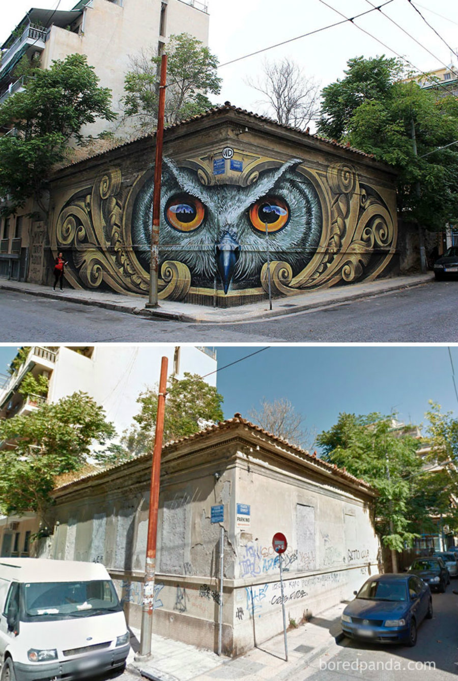 before-after-street-art-boring-wall-transformation-28-580dce4445764__700