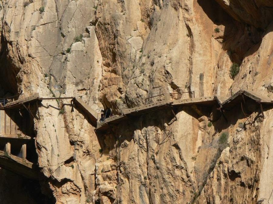 caminito-del-rey-spain-6