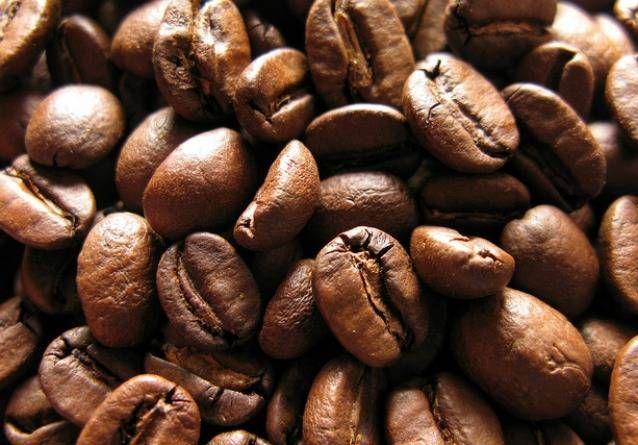 coffee-beans-638x0_q80_crop-smart