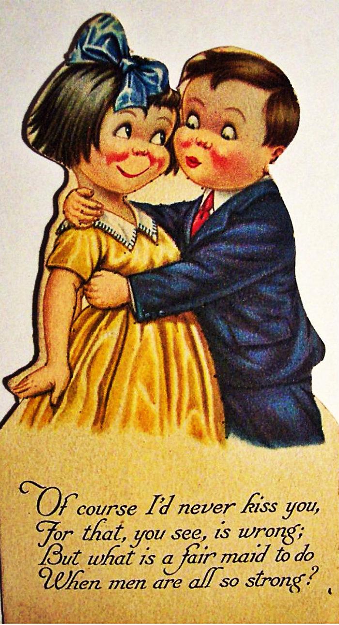creepy-vintage-valentines-day-cards-9