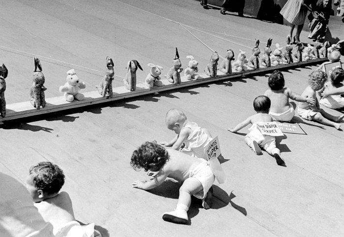 diaper-derby-baby-racing-1