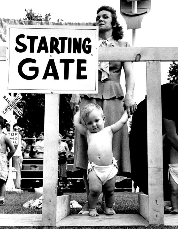 diaper-derby-baby-racing-12