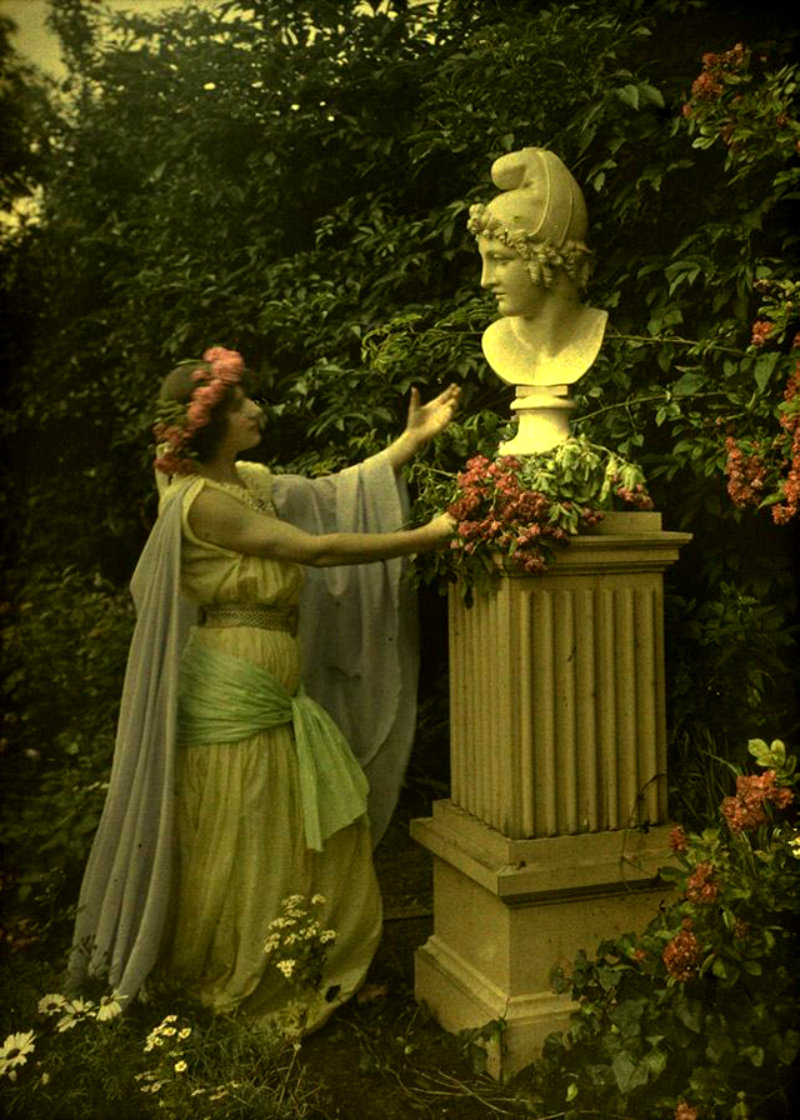 dreamy-autochrome-photos-taken-by-alfonse-van-besten-in-the-1910s-1