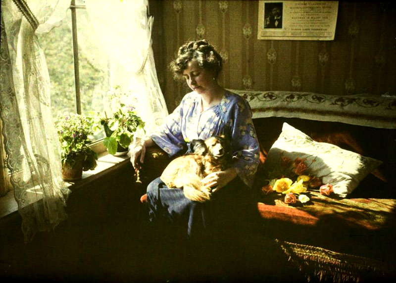 dreamy-autochrome-photos-taken-by-alfonse-van-besten-in-the-1910s-13