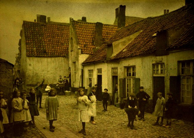 dreamy-autochrome-photos-taken-by-alfonse-van-besten-in-the-1910s-2