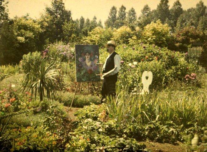 dreamy-autochrome-photos-taken-by-alfonse-van-besten-in-the-1910s-20