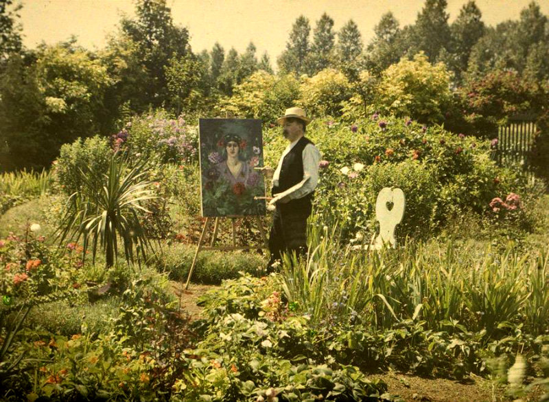 dreamy-autochrome-photos-taken-by-alfonse-van-besten-in-the-1910s-20