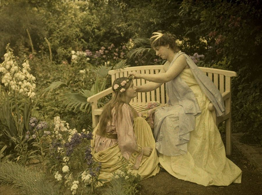 dreamy-autochrome-photos-taken-by-alfonse-van-besten-in-the-1910s-9