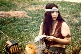 The Women of Woodstock,1969.
