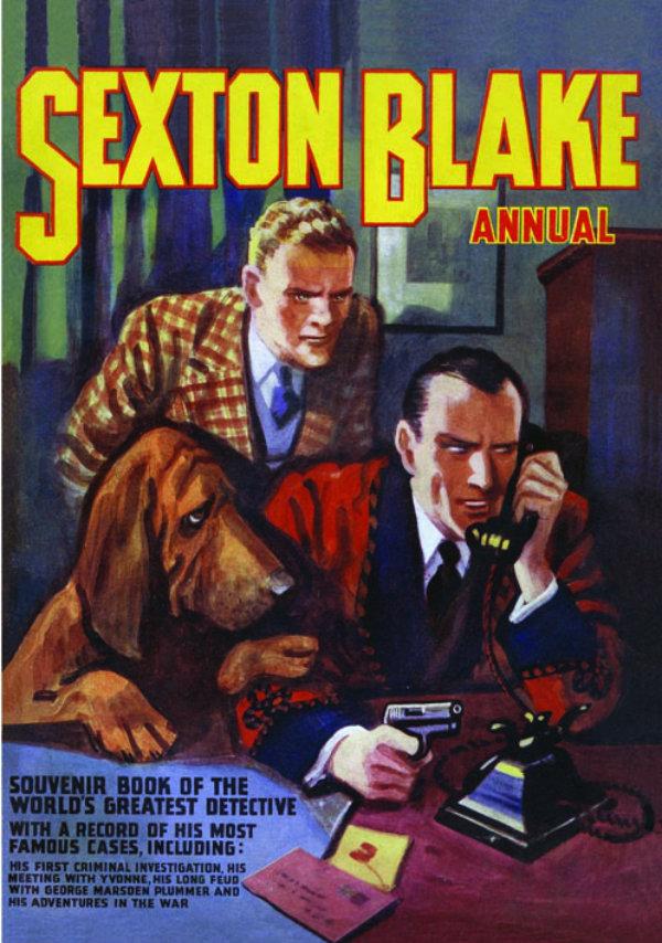 sba-1940-cover