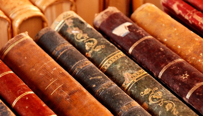 secondhand-bookshop-noosaville-book-image
